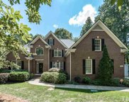 1005 Old Mill Creek Court, Raleigh image