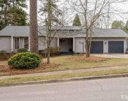 300 Ashebrook Drive, Raleigh image