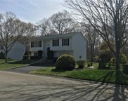 41 Red Maple TER, North Kingstown image