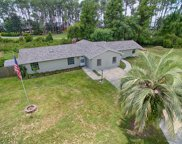 15012 Colley Drive, Tavares image