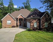 1334  Crown Ridge Drive, Fort Mill image