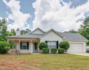1208 Browns Country Ln, Locust Grove image