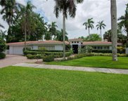 1372 Osceola DR, Fort Myers image