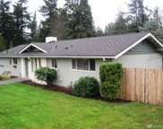 303 178th Place SW, Bothell image