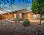 29222 N 51st Place, Cave Creek image