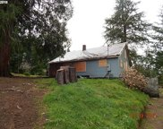 93657 EASY  LN, Coos Bay image