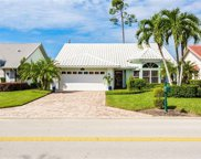 509 Countryside Dr, Naples image