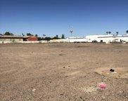 6077 N 60th Avenue Unit #LOT 1, Glendale image