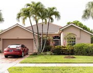 6992 Burnt Sienna Cir, Naples image