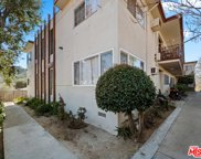 9949  Pinewood Ave, Tujunga image