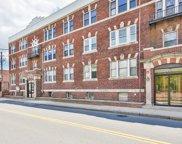 241 Washington Ave Unit 3A, Winthrop image