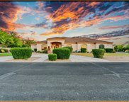 5757 W Rock Court, Queen Creek image