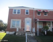 2242 CORALTHORN ROAD, Baltimore image