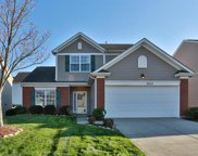 3023  Ernest Russell Court, Charlotte image
