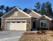 1333 Provision Place, Wake Forest image