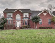 5925 Cross Pointe Ln, Brentwood image