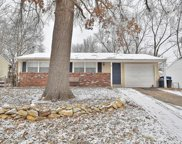 9 Hill Place, Wentzville image