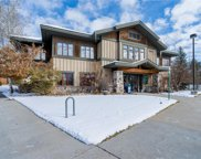 501 Anglers Drive, Steamboat Springs image