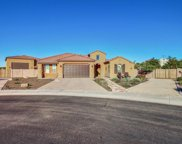 7204 W Whispering Wind Drive, Peoria image