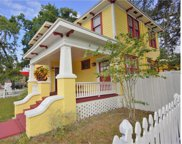 115 S French Avenue, Sanford image