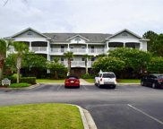 5825 Catalina Drive Unit 922, North Myrtle Beach image