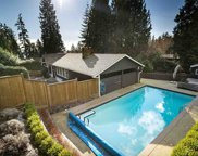 1785 27th Street, West Vancouver image