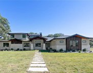 387 Waters Edge Cv, Dripping Springs image