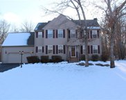 30 Evergreen CT, South Kingstown image