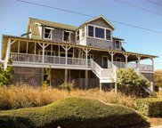 5 Fifth Avenue, Southern Shores image