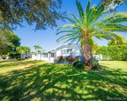 7325 Sw 134 Ter, Pinecrest image