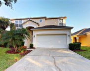 8517 Sunrise Key Drive, Kissimmee image