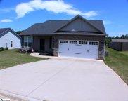 1030 Blythwood Drive, Piedmont image