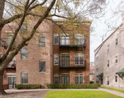 715 N 4th Street Unit #205, Wilmington image