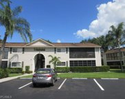 8061 S Woods CIR Unit 7, Fort Myers image