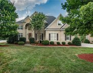 5626  Edenfield Lane, Indian Land image