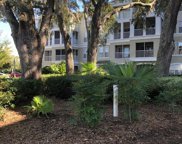 8290 GATE PKWY Unit 155, Jacksonville image