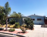 5073 Conrad Ave, Clairemont/Bay Park image