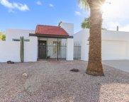 511 E Calavar Road, Phoenix image
