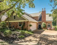 14379 Cedar Springs, Town and Country image