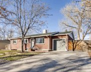 9839 West 65th Place, Arvada image