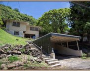 2555 Lai Road, Oahu image