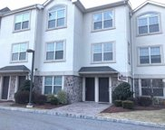 1625 Paterson Plank Rd, Secaucus image