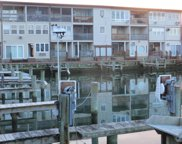 504 Robin Dr Unit 60, Ocean City image