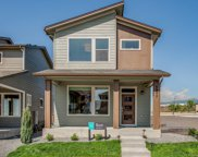 6878 Clay Street, Denver image