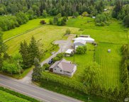 6736 Goodwin Rd, Everson image