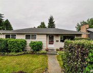9243 25th Ave SW, Seattle image