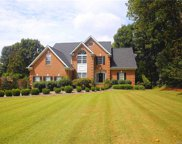 148  Sunrise Circle, Mooresville image
