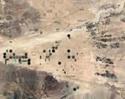 0  20 Acres Newberry Springs Hector Rd, Newberry Springs image