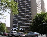 66-36 Yellowstone Blvd, Forest Hills image