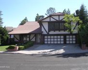 11943  Sonoma Way, Northridge image